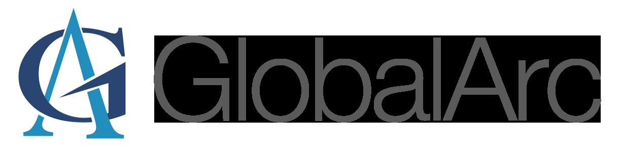 株式会社Globalarc